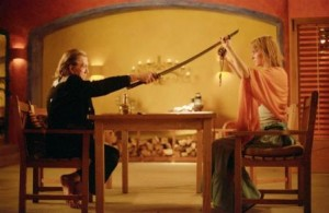kill_bill_2