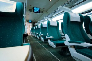 iStock_traininterior