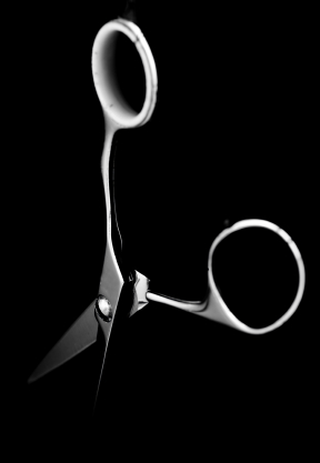Scissors
