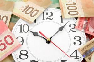 10 Time-Savers That Aren't Saving You Anything