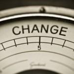 Change Compass