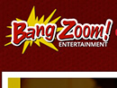Bang Zoom Entertainment