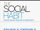 Social Habit