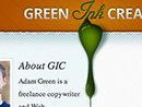 Green Ink Creative