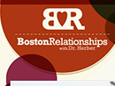 Boston Relationships