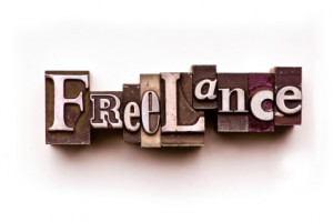 9 Often Overlooked Ways to Market Your Freelance Business