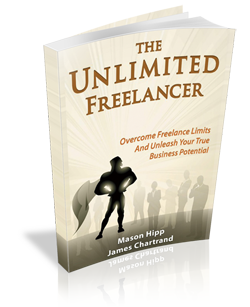 Become the Ultimate Freelancer