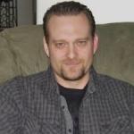 John Hoff