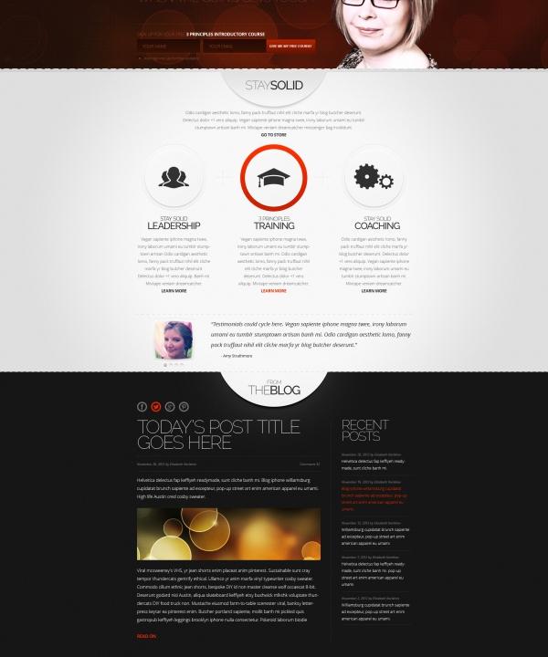 3P_HP_Final_Homepage