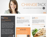 ChangeTack2