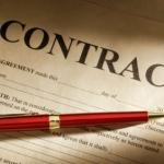 iStock_contract2