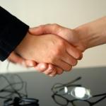 iStock_negotiations