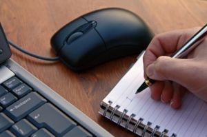 7 Simple Ways to Write a List Post That Gets Read