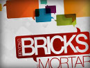 Beyond Bricks and Morter