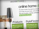 DecorateItOnline