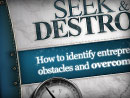 Seek & Destroy