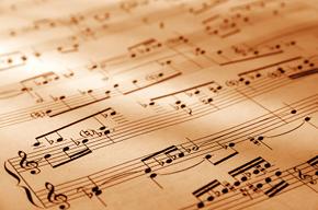 sheetmusic.jpg