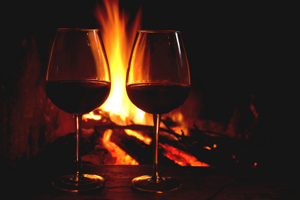 winefortwo