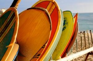 istock_surfboards
