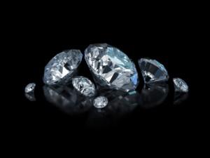 istock_diamonds5