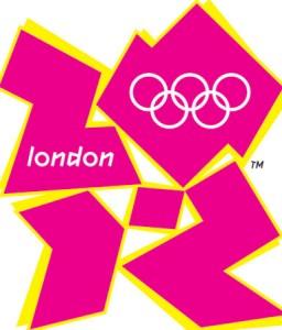 2012_logo_white_385x450
