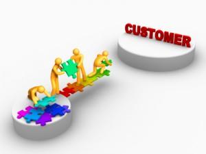 iStock_customer