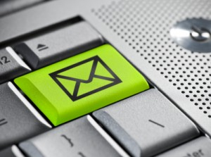 Is Your Email Address Losing You Clients?