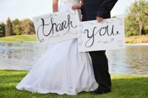 Can a Copywriter/SEO Marriage Survive?