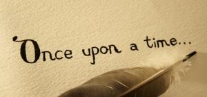 How to Write and Self-Publish a Fiction Novel